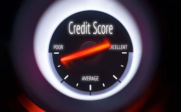 A Quick Guide to Improving your Credit History
