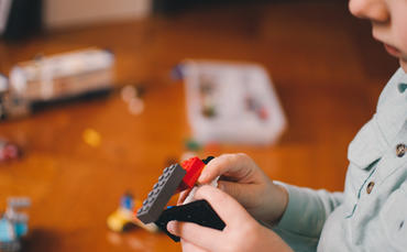 Starting Money Young: Teaching Your Kids Financial Literacy
