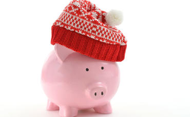 Save on winter energy costs